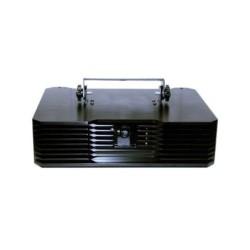 A vendre système Amplifiés 800 W RMS - Matériel d'occasion