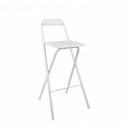 Loation Machine à bulles POWER FAN PROLINE 350