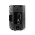 Location Rack d'amplification 4x1000W 4 Ohms serie PS