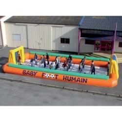 Location Machine à fumée 400W