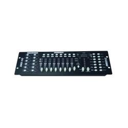 Sachet de confettis 10KG