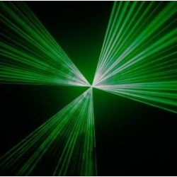 Location machine a neige 1200W