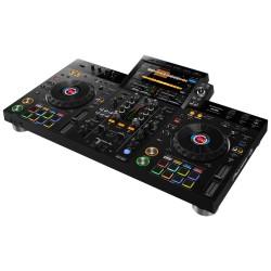 Location Cube lumineux LED...