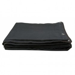 Location pack conférence C2...