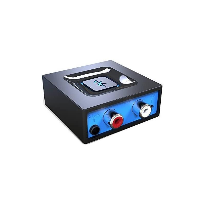 Location 1 micro HF main et 1 serre-tête/lavalier (sans fil)