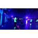 Location Pack DJ 2X CDJ350 + 1 DJM350 - Pioneer