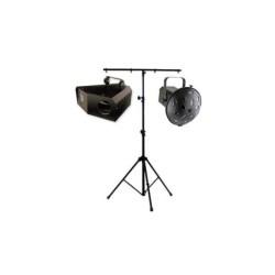 Location Table de kermesse...