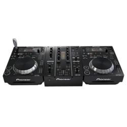 Liquide a fumée 5L - Standard