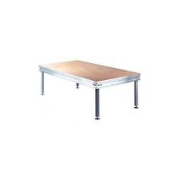 Location de palmier...
