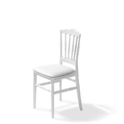 Location Laser Multicolore...