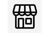 Location Events Orléans